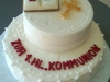 konfirmation-kommunion_09