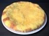 kuchen-und-gebaeck_1